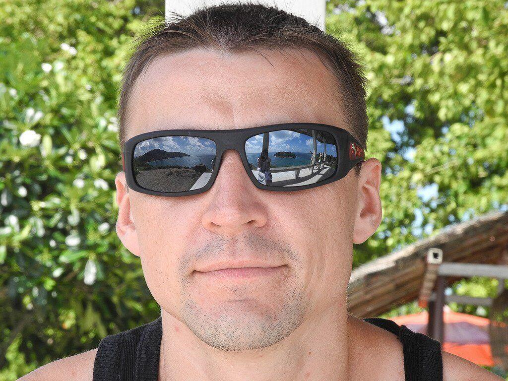 Знакомства Москва, фото мужчины Дмитри, 47 лет, познакомится для флирта, любви и романтики, cерьезных отношений, переписки