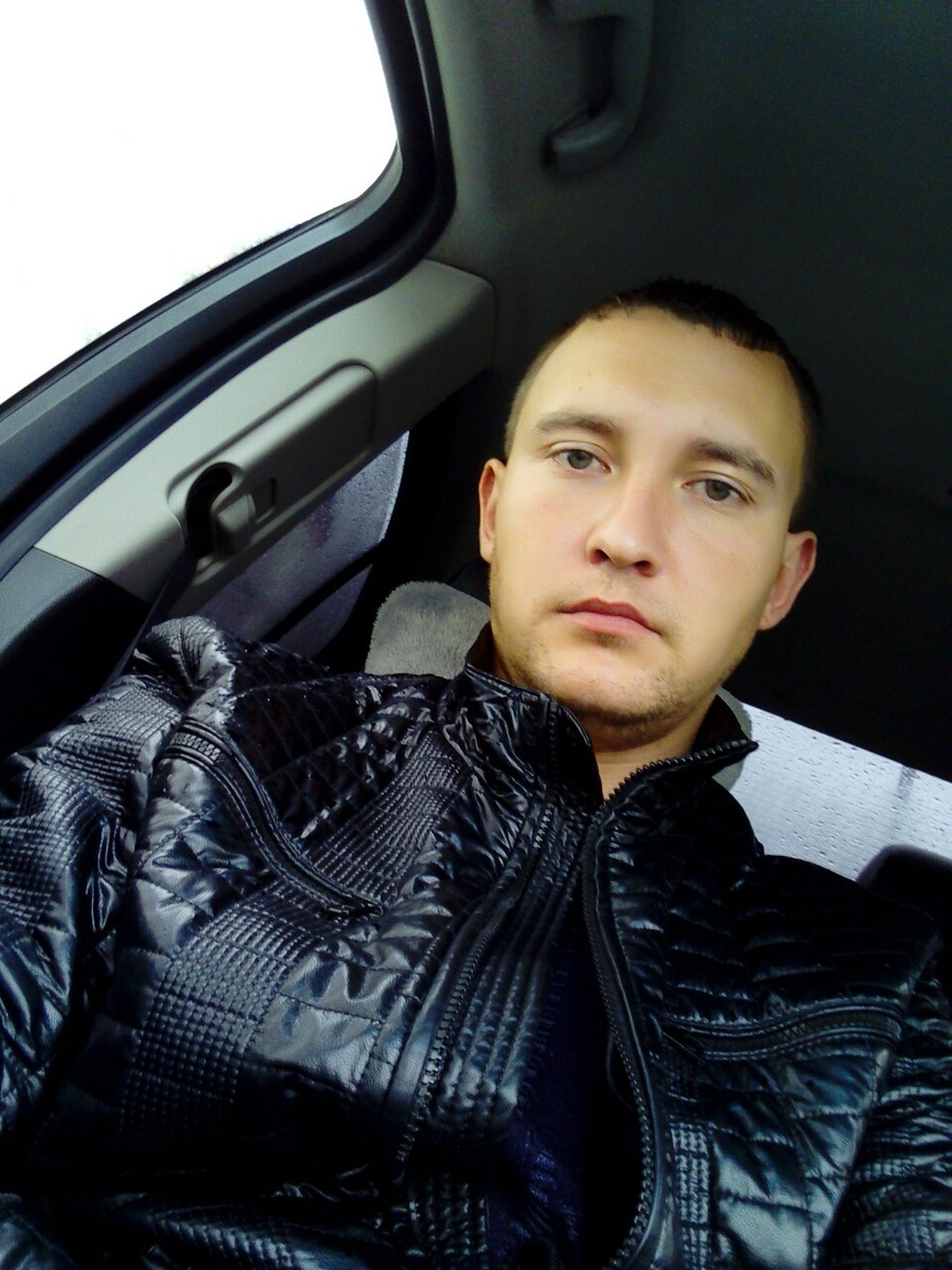 Знакомства Чебоксары, фото мужчины Рома, 30 лет, познакомится для флирта, любви и романтики, cерьезных отношений