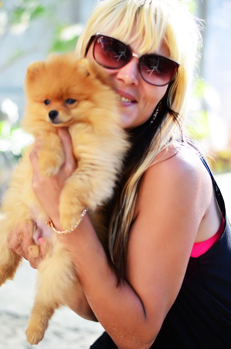 Знакомства Симферополь, фото девушки Лилия, 33 года, познакомится для флирта, любви и романтики, cерьезных отношений