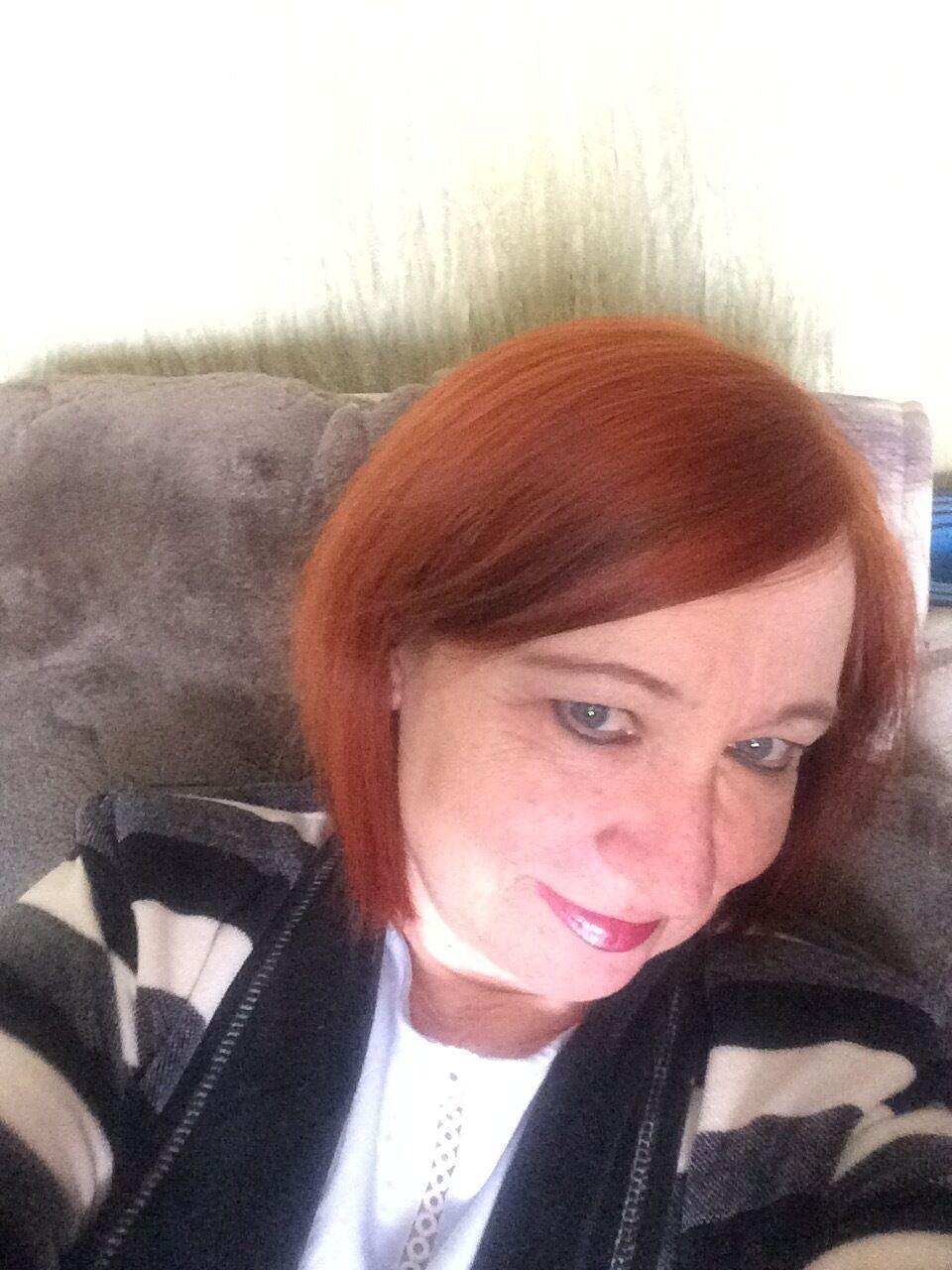 Знакомства Десногорск, фото женщины Галина, 62 года, познакомится для cерьезных отношений