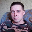 Секс знакомства с мужчинами Ленинск-Кузнецкий
