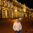 Фото aleksanches