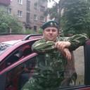 Знакомства Липецк, фото мужчины Максс, 38 лет, познакомится для флирта, переписки