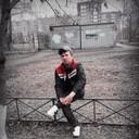 Фото Roman