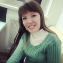 Сайт знакомств с женщинами Иваново