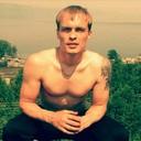 Знакомства Тында, фото мужчины Слава, 37 лет, познакомится для флирта