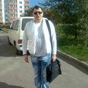 Фото jorik8080