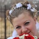 Фото Ksenia