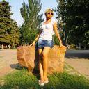 Фото valuysha