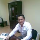 Фото Фархат