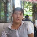 Фото sabrkokwe