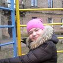 Знакомства с девушками Бокситогорск