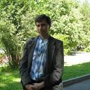 Фото kudesnik