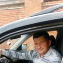 Знакомства Северская, фото мужчины Сергей, 44 года, познакомится для флирта, любви и романтики, cерьезных отношений