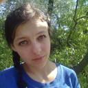 Фото sergeiивинка