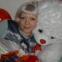 Сайт знакомств с девушками Новоуральск