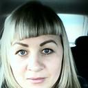 Сайт знакомств с женщинами Арсеньев