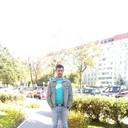 Фото хороший