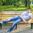 Фото lexa