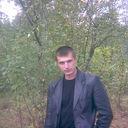 Фото severov