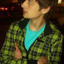 Фото Dim4ik