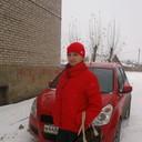 Знакомства с девушками Барабинск