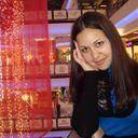 Фото Фируза