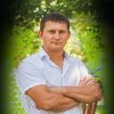 Фото Вовчик