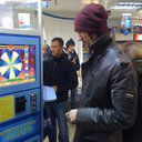 Знакомства Москва, фото мужчины Сашочек, 29 лет, познакомится для флирта