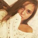 Знакомства Каменск-Уральский, фото девушки Анастасия, 27 лет, познакомится для флирта, любви и романтики, cерьезных отношений