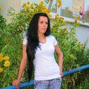 Фото Yana