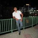 Фото Armen