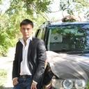 Фото Талгат