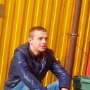Фото Oleksandr