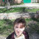 Фото эля