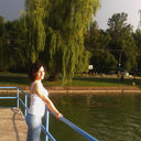 Фото Галина