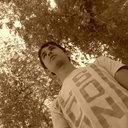 Фото 87014537299