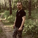 Знакомства с мужчинами Домодедово