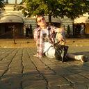Фото nikolay71