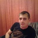 Фото Алексей