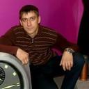 Сайт знакомств с мужчинами Казань