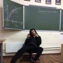 Фото Dmitriy56
