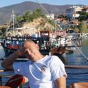 Фото anatolie