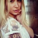 Сайт знакомств с женщинами Альметьевск