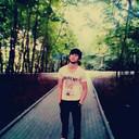 Фото Али