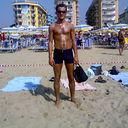 Фото serj27boy1