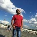 Фото Анвар