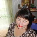 Знакомства с девушками Новоалтайск