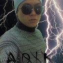 Фото Adiko