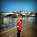 Знакомства Москва, фото девушки Татьяна, 26 лет, познакомится для флирта, любви и романтики, cерьезных отношений